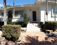 3521 Crystal View Ct, Coconut Grove image