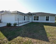 1630 Winston RD, North Fort Myers image
