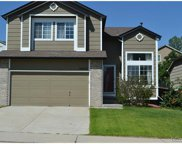 10457 Hyacinth Place, Highlands Ranch image