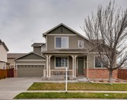 11802 East 118th Place, Commerce City image
