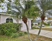 Homes For Sale In Countryway Tampa Fl