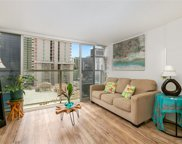 445 Seaside Avenue Unit 821, Honolulu image
