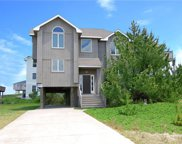 3540 Sandpiper Road, Southeast Virginia Beach image