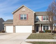 11278 Duncan  Drive, Fishers image