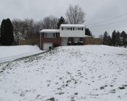 98 Crosstree, Moon/Crescent Twp image
