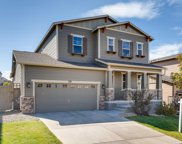 170 Dunsinane Lane, Castle Rock image
