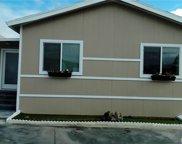 8901     ETON Avenue   11 Unit 11, Canoga Park image
