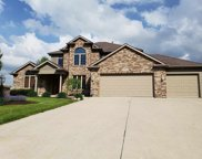 11308 Brougham Run, Fort Wayne image
