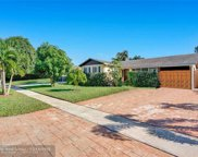 6810 NW 6th Ct, Margate image