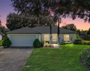 15426 Margaux Drive, Clermont image