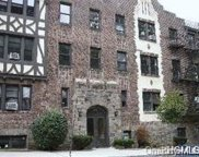 10 Wright  Place Unit #C5, Scarsdale image
