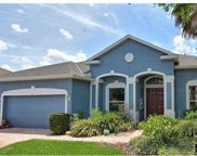 1089 Eagles Watch Trail, Winter Springs image