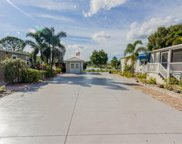 5824 Brightwood Dr, Fort Myers image