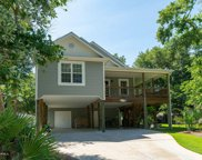 335 Ne 49th Street, Oak Island image