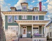 460 Marshall Avenue Unit #[u'D'], Saint Paul image