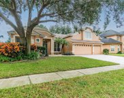 8215 Lake Crowell Circle, Orlando image