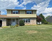 2163 Aster, Lower Macungie Township image