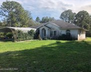 3605 Canaveral Groves, Cocoa image