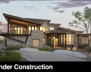942 N Explorer Peak Dr. (Lot 420) Unit 420, Heber City image