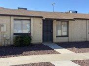1616 N 63rd Avenue Unit #10, Phoenix image