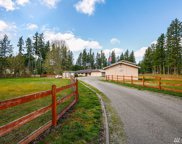 20014 SE 240th St, Maple Valley image