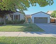 2281  Ridgemere Circle, Roseville image