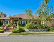 777 Calle Mandarinas, Thousand Oaks image
