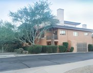6940 E Cochise Road Unit #1026, Paradise Valley image
