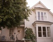 1105 Taylor Street, Port Townsend image