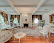 138 North Doheny Drive, Beverly Hills image