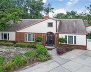 2236 Winslow Circle, Casselberry image
