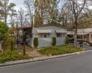 2772  Hidden Springs Circle, Placerville image