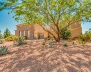 28604 N 144th Street, Scottsdale image
