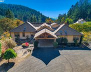 32520 NE CORRAL CREEK  RD, Newberg image