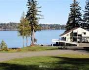 5236 78th Avenue NW, Olympia image