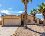 515 E Renee Drive, Phoenix image
