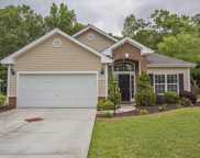 713 Dove Haven Lane, Myrtle Beach image