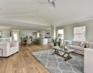 1424 Mackinnon Ave, Cardiff-by-the-Sea image