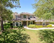 1505 N Greenleaf Court, Winter Springs image