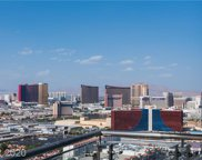 4381 Flamingo Road Unit #3501, Las Vegas image