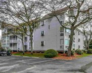 351 Lake Arrowhead Road Unit 13-151, Myrtle Beach image