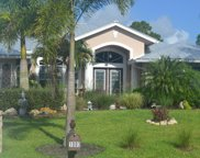1003 SW Keats Avenue, Palm City image