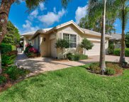 119 Victoria Bay Court, Palm Beach Gardens image