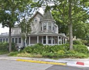 702 Broadway, West Cape May image