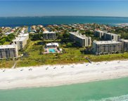 1105 Gulf Of Mexico Drive Unit 203, Longboat Key image