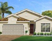 3125 Birchin Ln, Fort Myers image