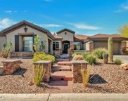 41714 N Anthem Ridge Drive, Phoenix image