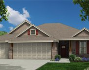 3074 NW 184th Street, Edmond image