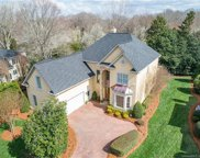 4122  Waterford Drive, Charlotte image