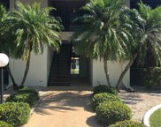 5716 Foxlake DR Unit 4, North Fort Myers image
